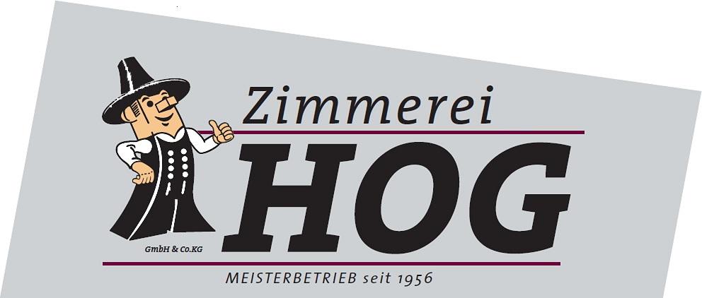 Zimmerei Hog