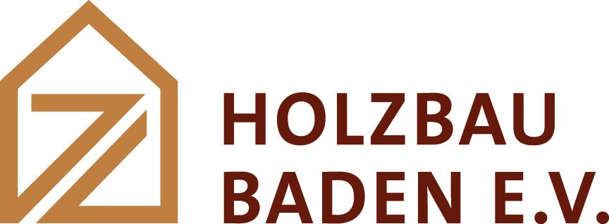 Holzbau-Baden-Logo