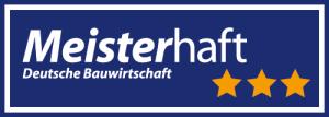 Meisterhaft-Logo